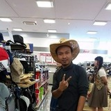 Edys from Sragen | Man | 32 years old | Cancer