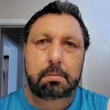 Pradojuanm5 from Los Angeles | Man | 50 years old | Libra