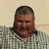 Bigmack from Montezuma Creek | Man | 56 years old | Gemini