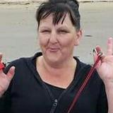 Tazjabb from Redcar | Woman | 50 years old | Sagittarius