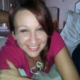 Vonda from Bessemer   Woman   29 years old   Scorpio