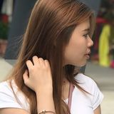Hs from Pulau Pinang | Woman | 21 years old | Virgo