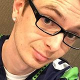 Rick from Seattle | Man | 27 years old | Pisces