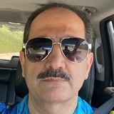Cholaghsaky from Detroit | Man | 61 years old | Cancer