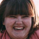 Jorie from Lehi | Woman | 21 years old | Sagittarius