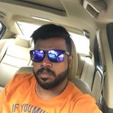 Skp from Deira | Man | 30 years old | Pisces