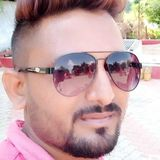 Jagdish from Borsad | Man | 30 years old | Pisces
