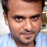 Raju from Ramanagaram | Man | 32 years old | Taurus