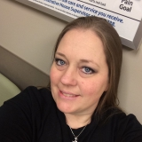 Swtpeaii from Royse City | Woman | 44 years old | Capricorn