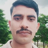 Kailash from Baramati | Man | 27 years old | Libra