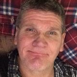 Brundlefly from Aldergrove | Man | 59 years old | Aries