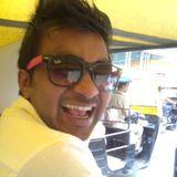 Rishabh from Udagamandalam | Man | 29 years old | Taurus