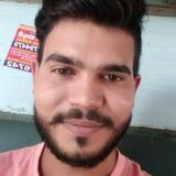 Pingalravxl from New Delhi | Man | 27 years old | Capricorn