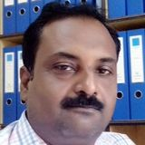 Janmejay from Balasore | Man | 46 years old | Cancer