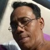 Desunantara from Denpasar | Man | 38 years old | Pisces