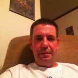 Maddog from Hot Springs | Man | 54 years old | Libra