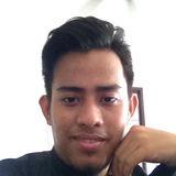 Kimid from Bukit Mertajam | Man | 26 years old | Pisces