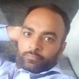 Harmindersan4G from Rohtak   Man   31 years old   Taurus