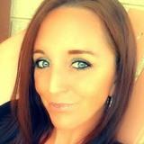 Nikki from Mauldin   Woman   34 years old   Libra