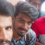 Ravanasura from Pavagada | Man | 23 years old | Sagittarius
