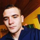 Ludo from Riberac | Man | 24 years old | Virgo