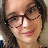 Lauren from Leeds | Woman | 31 years old | Gemini