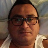 Jesu30I from New York City | Man | 45 years old | Aquarius