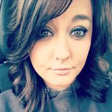 Megan from Medford | Woman | 27 years old | Libra