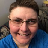 Carrie from Bismarck | Woman | 38 years old | Gemini