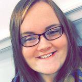 Mauz from Dumbarton | Woman | 28 years old | Aquarius