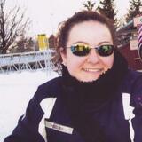 Fonda from Wisconsin Rapids | Woman | 30 years old | Scorpio