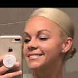 Sharon from New York City | Woman | 35 years old | Sagittarius