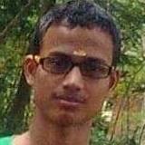 Pranav from Malappuram   Man   27 years old   Gemini