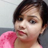Goldi from Agra | Woman | 32 years old | Leo