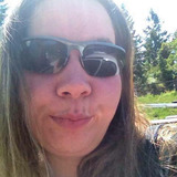 Pookey from Nanaimo | Woman | 41 years old | Aries