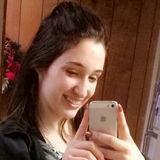 Tori from Lebanon | Woman | 23 years old | Scorpio