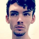 Lucas from Chandler | Man | 23 years old | Aquarius