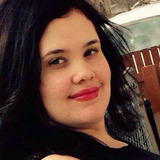 Sabrina from Des Plaines | Woman | 29 years old | Pisces