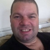 Rog from Leeds | Man | 50 years old | Aries