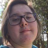 Ml from Brossard | Woman | 25 years old | Gemini