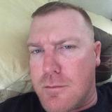 Tgifriday from Sweeny | Man | 45 years old | Gemini