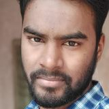 Satish from Kakinada | Man | 26 years old | Leo