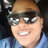 Nicke from Decatur   Woman   36 years old   Gemini