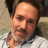 Malifinn from Sunset Hills | Man | 52 years old | Aquarius
