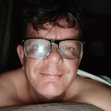 Bob from Auckland   Man   55 years old   Aries