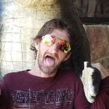 Cliff from Cedar Rapids   Man   48 years old   Scorpio