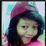 Ar from Yogyakarta | Woman | 26 years old | Taurus