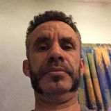 Domin from Tacoronte | Man | 54 years old | Taurus