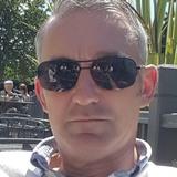 Mackem90 from Newcastle upon Tyne | Man | 54 years old | Aquarius