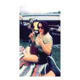 Sammy from Croydon | Woman | 24 years old | Leo